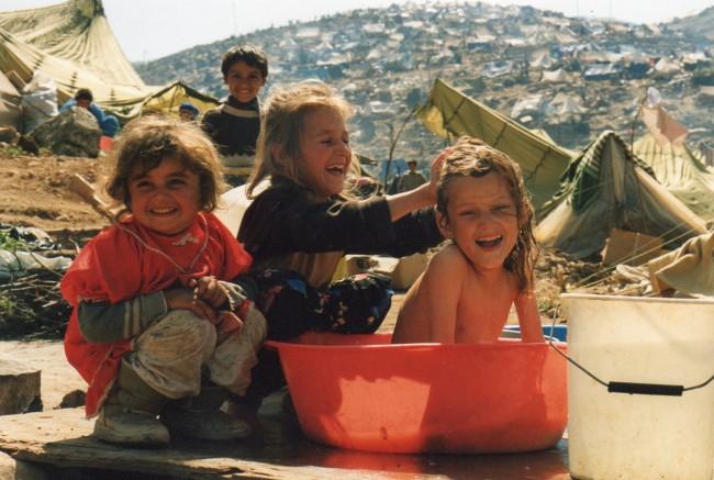kurdistan-people-03
