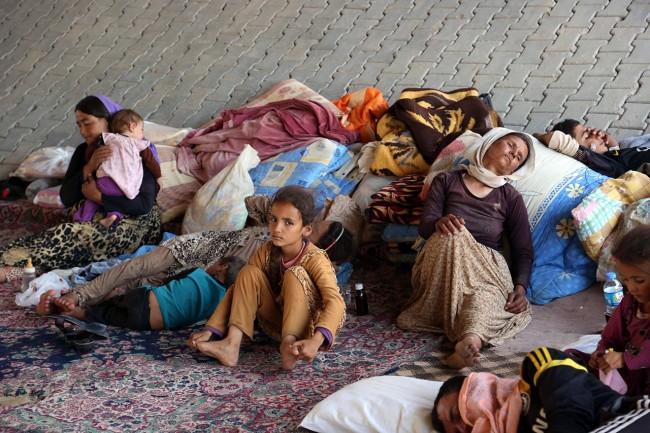 kurdistan-people-04