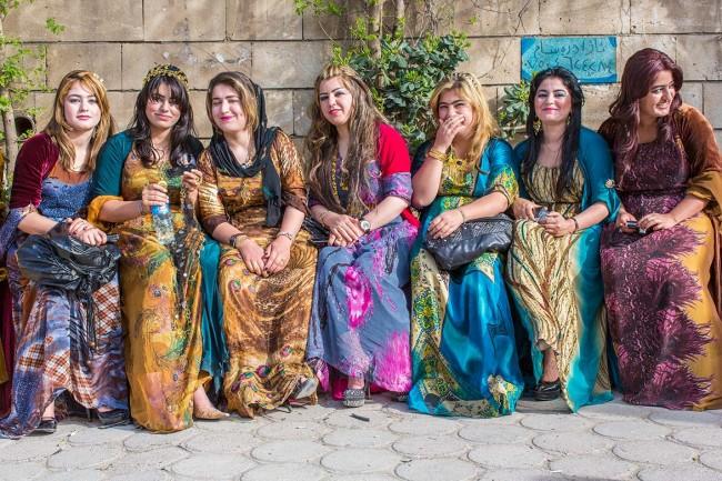 kurdistan-people-05