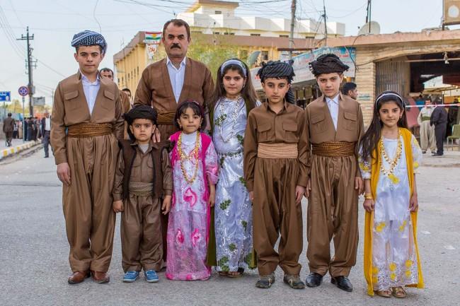 kurdistan-people-06