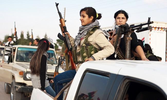 kurdistan-people-07