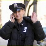 Mỗi cảnh sát New York được cấp một smartphone