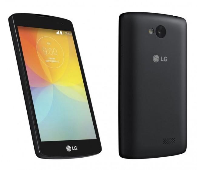 lg-f60-00