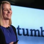 Tumblr sẽ trở thành YouTube của Yahoo