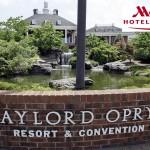 Marriott bị phạt nặng vì ép khách phải xài Wi-Fi của khách sạn