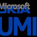 Microsoft trả lại cái tên Nokia cho chính chủ