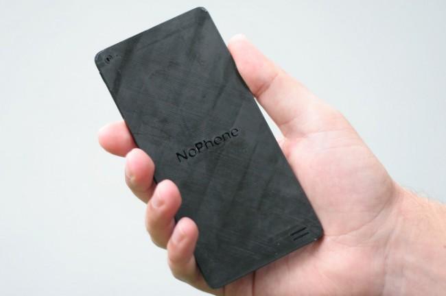 nophone-01