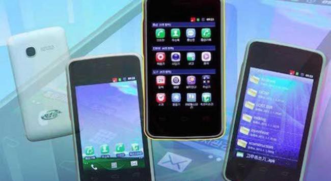 northkorea-smartphone-pyongyang-touch-01