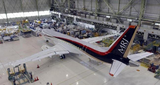 plane-japan-MRJ-02