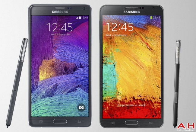 samsung-galaxy-note-3-note-4-01_resize