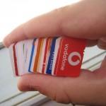 Apple SIM, phải chăng thời của SIM card bắt đầu mãn?