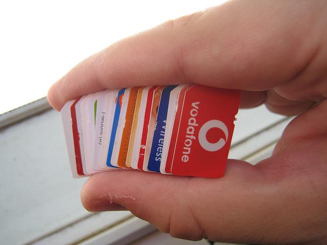 sim-card-01