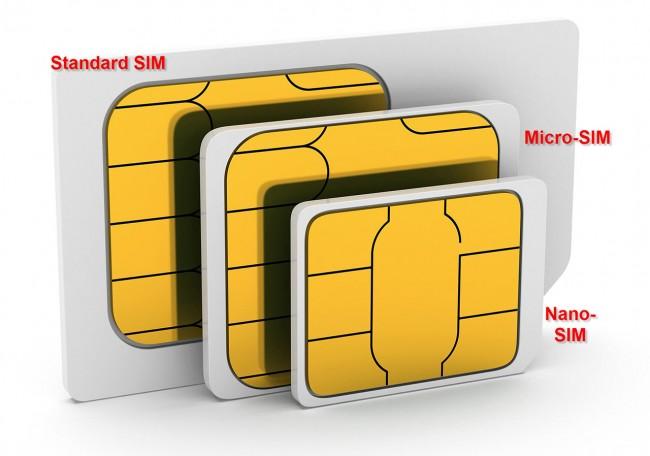 sim-card-04