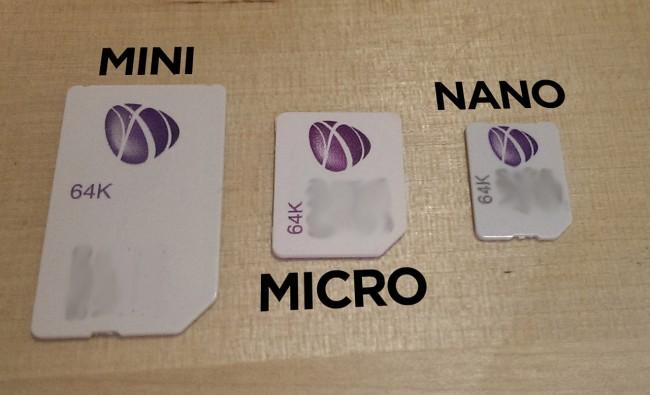 sim-card-05
