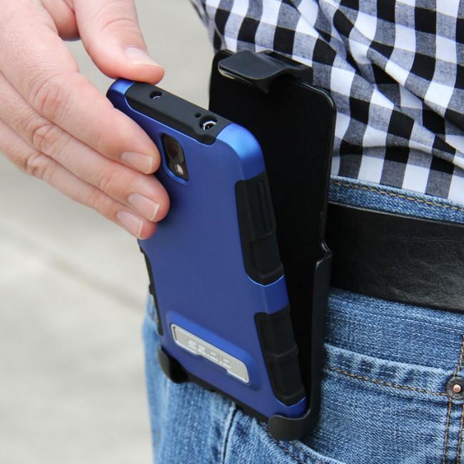 smartphone-belt