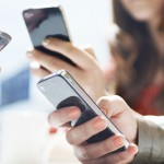 4 nước châu Á nằm trong Top 10 thị trường smartphone lớn nhất thế giới