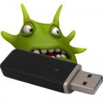 Lỗi bảo mật USB có thể khiến thế giới không còn… thiết bị USB