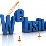 Thế giới vượt qua ngưỡng 1 tỷ website