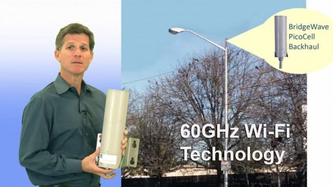 wi-fi-60ghz-02