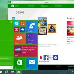 Vì sao lại là Windows 10?