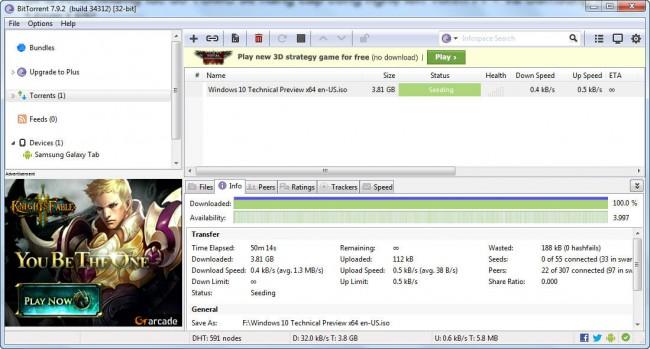 windows 10 tech preview-download-3