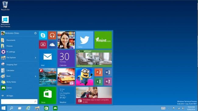 windows10-tech-preview-02