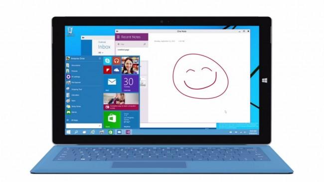 windows10-tech-preview-03