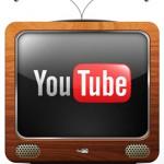 Mạng YouTube hỗ trợ tốc độ chiếu video tới 60fps