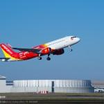 Vì sao chứng nhận an toàn bay – vai trò của chuyến bay thử lại cực kỳ quan trọng với một chiếc máy bay mới đóng?