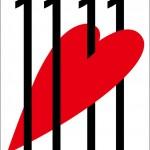 11-11: ngày của những kẻ độc thân