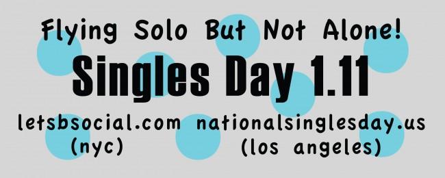 1111-singles-day-usa