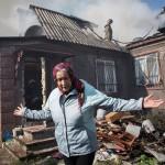 Cơ hội và thời điểm cho giải pháp Ukraine