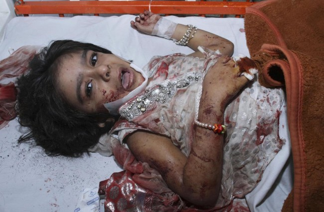 141102-pakistan-suicide-bomb-border-04