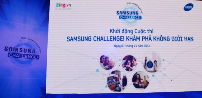 141107-samsung-challenge-2014-start-02_resize