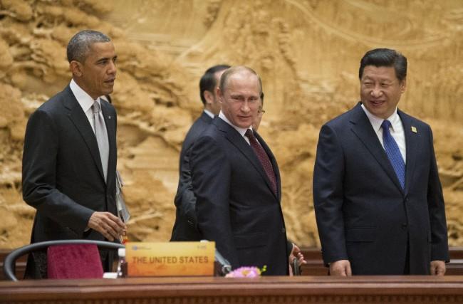 141111-APEC summit-leaders-22