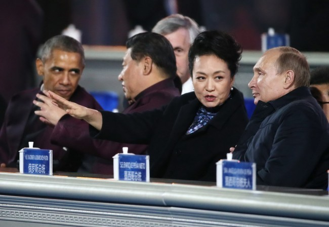 141111-APEC summit-leaders-28_resize