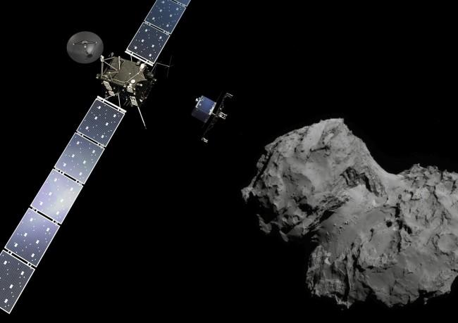 141111-comet