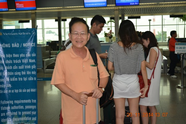 141120-php-tsn-airport-004_resize