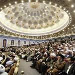 Thế giới Hồi giáo tuyên chiến với những phần tử cực đoan