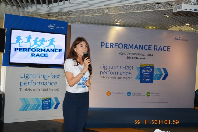 141129-phphuoc-intel-performance-race-hcm-012_resize