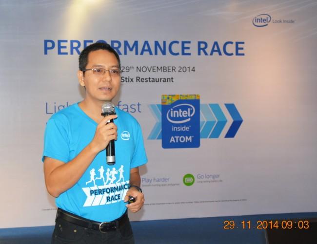 141129-phphuoc-intel-performance-race-hcm-015_resize