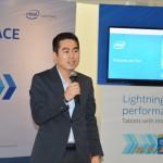 """Intel Việt Nam có tân tổng giám đốc đầu tiên là người Việt Nam """"xịn"""""""
