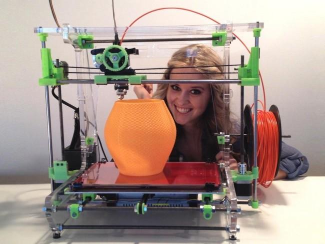 3d-printer-01