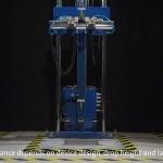 Kính cường lực Corning Gorilla Glass 4 mỏng hơn, chịu rơi bền hơn