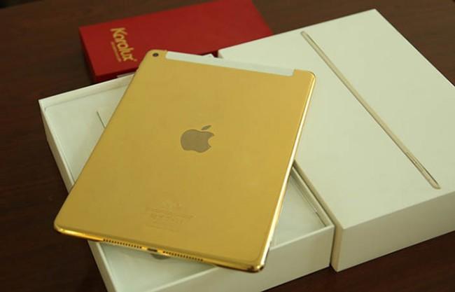 Karalux-ipad-air2-gold24k-01