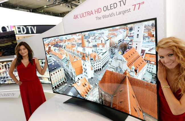 LG HD OLED TV-01_resize