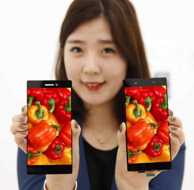 LG-No Bezel display-01