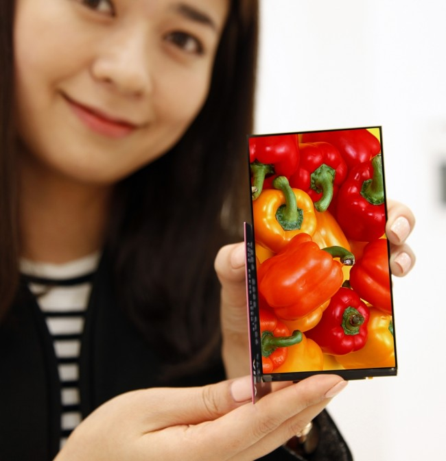 LG-No Bezel display-02