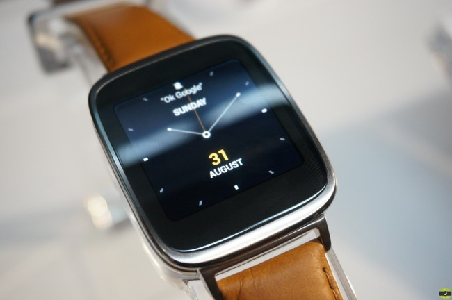 asus-zenwatch-02_resize