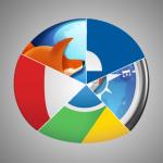 Google Chrome vẫn là trình duyệt web được nhiều người xài nhất